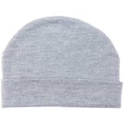 Beanie OM-D Heather gray [ビーニー]