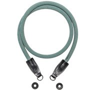 Leica Rope Strap 100cm Oasis/Icemint [ロープストラップ]