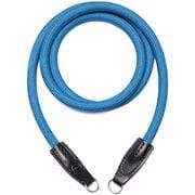Leica Rope Strap 100cm Blue [ロープストラップ]