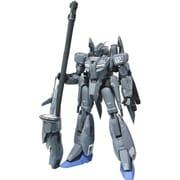 METAL ROBOT魂 (Ka signature) <SIDE MS> ゼータプラス C1 [ガンダム・センチネル 全高約140mm 塗装済可動フィギュア]
