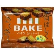 ベイク クッキー 10粒