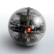 RCJ-05R [RoboCupJunior 公式赤外線発光ボール]