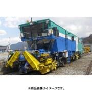 4786 [バラストレギュレーター KSP2002 第一建設工業色(動力付き)]