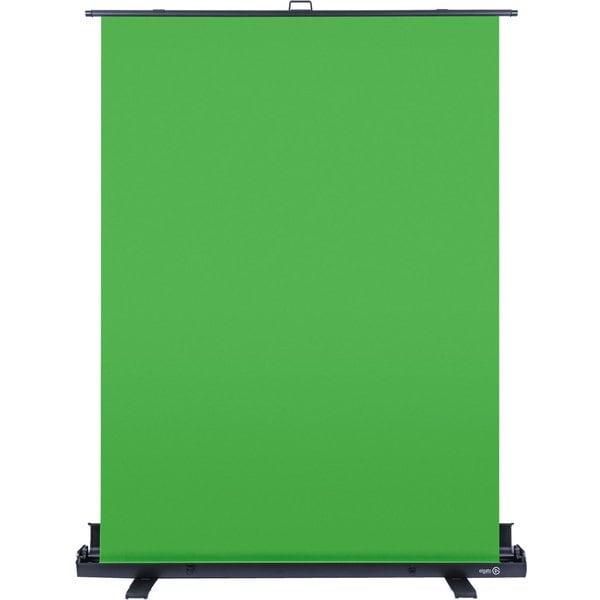 10GAF9901 [Green Screen]
