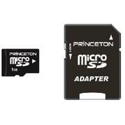 RPMSD-1G [microSDカード 1GB]