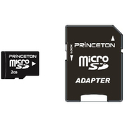 RPMSD-2G [microSDカード 2GB]