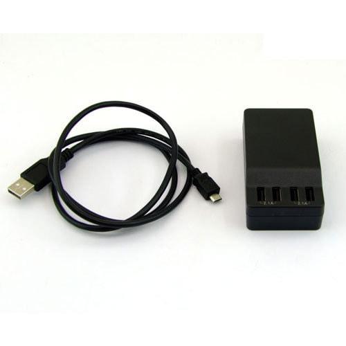 UWB324-USB [USBアダプタ]