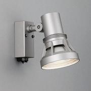 AN-2964 [屋外スポットライト ランプ別売り]