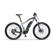 PB27AXCL8J [電動アシスト自転車 2018 YPJ-XC(L) 27インチ 13.3Ah 36V マットピュアシルバー]