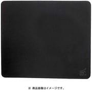 FX-HYO-XS-XL [マウスパッド ゲーミング用 疾風 乙 FX XSOFT-XL ブラック]