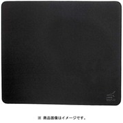 FX-HYO-SF-M [マウスパッド ゲーミング用 疾風 乙 FX SOFT -M ブラック]