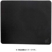 FX-HYO-SF-L [マウスパッド ゲーミング用 疾風 乙 FX SOFT-L ブラック]
