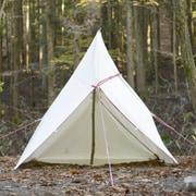 02-06-tent-0016 [たき火タープ]