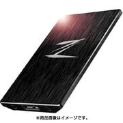 NT-Z1-500GBG3T [USB3.0 ポータブルSSD 500GB]