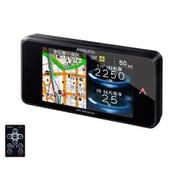 AR-W53GA [GPSレーダー探知器]