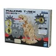 D210 [WALKING T-REX(ウォーキング T-REX)]