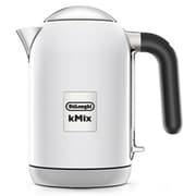 ZJX650J-WH [電気ケトル kMix(ケーミックス) クールホワイト]