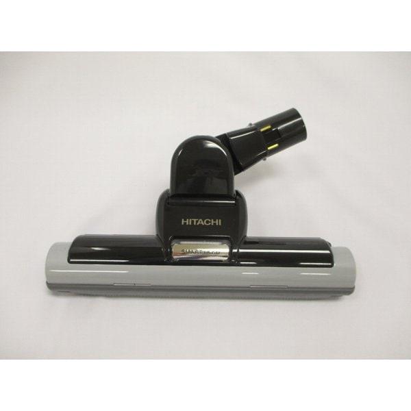CV-PC30-008 [吸口 D-AP44クミ(22.GR)]