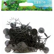 24-369 広葉樹の幹(S) 30~50mm 24本入 [Nゲージ]