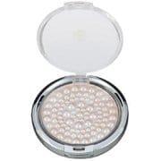 MGP01 ミネラルグロウ パールパウダー Translucent Pearl [ハイライト]