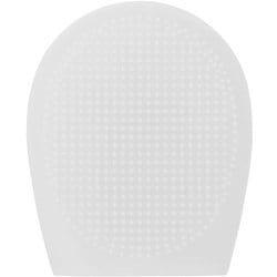 SLFB1 [顔・鼻用マッサージ&ブラシ ホワイト]