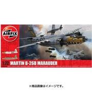 X4015A マーティン B-26B/C マローダー [1/72 エアクラフトシリーズ]