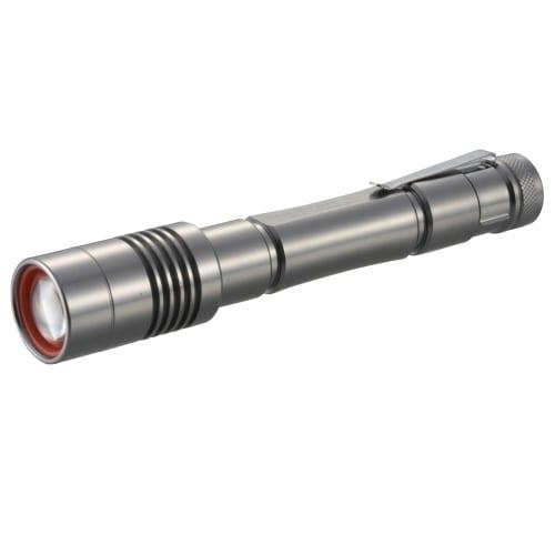 LHA-KS321ZI-S [防水LEDズームライト]