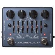 Alpha Omega Ultra [エフェクター]