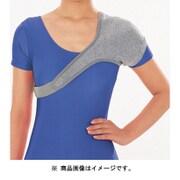 肩・胸部用サポーター