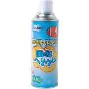 HUK06350 [4.8リットル補充缶 ふわふわ缶ミニ]