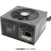 SSR-650FM [FOCUS GOLD 650W セミモジュラー 140mm]