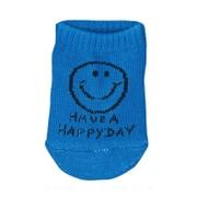 155302 [ベイビーブーティー Have a happy day ブルー]