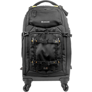 ALTA FLY 58T [トローリー&バックパック 345×280×590mm]