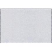AM00016 [玄関マット スタンダードマットS 45×75cm ホワイト]