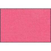 AM00024 [玄関マット スタンダードマットS 60×90cm ピンク]