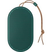 Beoplay P2 Teal [Bluetoothスピーカー/ティール]