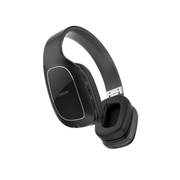 QCY-QCY30BK [Bluetoothヘッドホン]