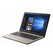X542UN-8250GO [VivoBook 15/15.6型 1920x1080 FHD/core i5-8250U/メモリ8G/1TB+128G SATA3 SSD/MX150/VRAM 4G/802.11ac/BT4.1/Windows 10 Home 64Bit/ DVDスーパーマルチドライブ/アイシクルゴールド]