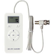 UT-H02 [AHD用UTCコントローラー]