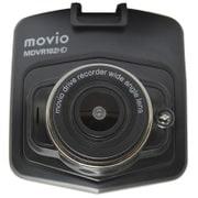 MDVR102HD [2.4 LCD搭載720P高画質HDドライブレコーダー]