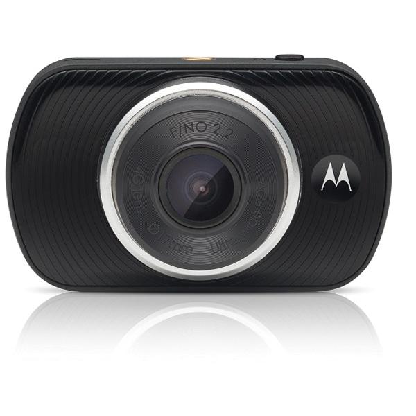 MDC50 [ドライブレコーダー]
