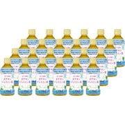2つの働き カテキンジャスミン茶 350ml×24本 [清涼飲料水 特定保健飲料]