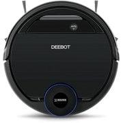 DEEBOT OZMO 930 [DG3G ロボット掃除機]
