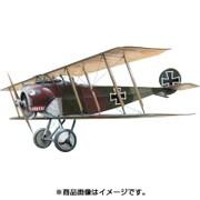 SH32076 [独・フォッカーD.II複葉戦闘機・グランツウェイグ機 1/32 エアクラフトシリーズ]