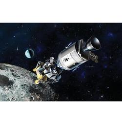 11 号 アポロ アポロ11号、知られざる5つの挿話