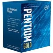 BX80684G5600 [CPU Pentium Gold G5600]