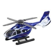 トミカ No.104 BK117 D-2 ヘリコプター BP
