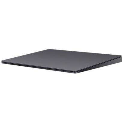 Magic Trackpad 2 スペースグレイ [MRMF2J/A]