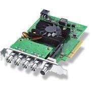 BMD・DeckLink 8K Pro