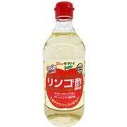 リンゴ酢調味酢 500mL